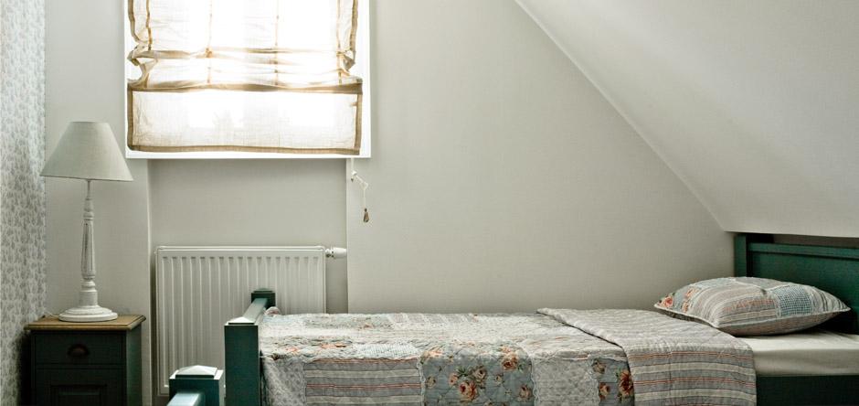 Apartmán KALMIA